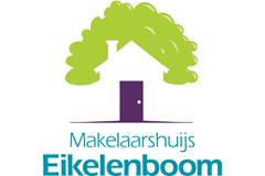 Makelaarshuijs Eikelenboom Hoofddorp