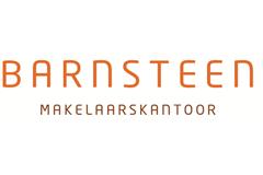 Makelaarskantoor Barnsteen Heemstede