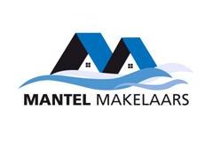 Makelaarskantoor Mantel BV Aalsmeer