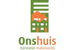 Makelaarskantoor Ons Huis Middelburg