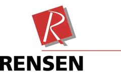 Makelaarskantoor Rensen b.v. Nijverdal