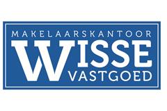 Makelaarskantoor Wisse Vastgoed Domburg