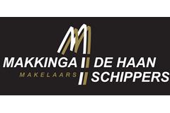 Makkinga de Haan Schippers Makelaars Lochem