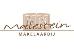 Malestein Makelaardij Stroe