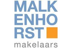 Malkenhorst Makelaars Naaldwijk