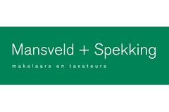 Mansveld + Spekking Berlicum