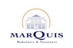 MarQuis Makelaars & Taxateurs 's-Gravendeel