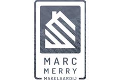 Marc Merry Makelaardij Echt