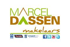 Marcel Dassen Makelaars Goirle