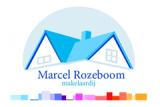 Marcel Rozeboom Makelaardij Bennekom