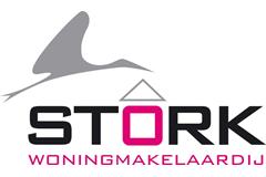 Marcel Stork Makelaardij Emmen