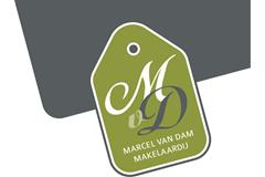 Marcel van Dam Makelaardij o.g. Exloo
