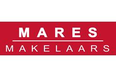 Mares Makelaars Voorburg