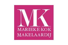 Marieke Kok Makelaardij Laren (GE)