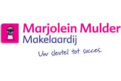 Marjolein Mulder Makelaardij Noordwijk (ZH)
