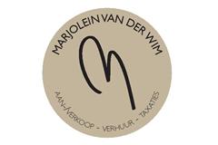 Marjolein van der Wim Heemstede