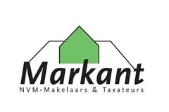 Markant NVM-Makelaars Barendrecht