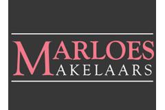 Marloes Makelaars Delft