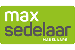Max Sedelaar Makelaars Voorhout