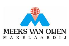Meeks van Oijen Makelaardij/Taxatie Beuningen (GE)