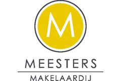 Meesters Makelaardij Oudewater