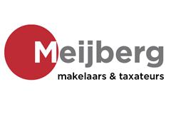 Meijberg Makelaars & Taxateurs o.g. Hilversum