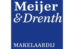Meijer & Drenth Makelaardij Appingedam
