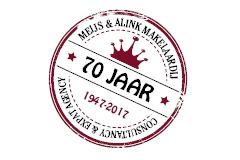 Meijs & Alink Voorburg