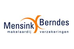 Mensink Berndes Aalten