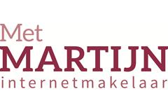 Met Martijn Internetmakelaar Deurne