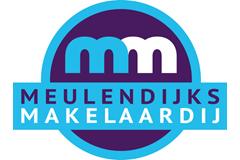 Meulendijks Makelaardij Roermond