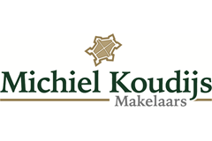 Michiel Koudijs Makelaars Naarden