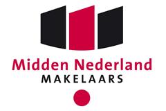 Midden Nederland Makelaars B.V. - Ermelo Ermelo