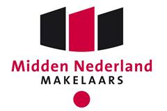 Midden Nederland Makelaars B.V. - Harderwijk Harderwijk