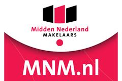 Midden Nederland Makelaars B.V. - Putten Putten