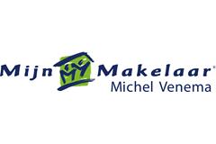 Mijn Makelaar Michel Venema Vries