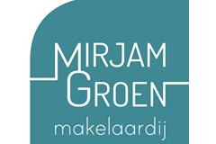 Mirjam Groen Makelaardij Gorinchem