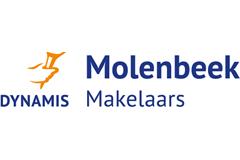Molenbeek Makelaars Woudenberg Woudenberg