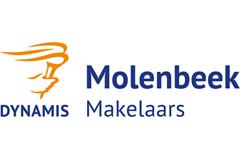 Molenbeek Makelaars Zeist Zeist