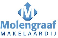 Molengraaf Makelaardij Zuidland