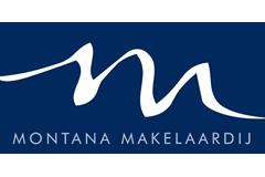 Montana Makelaardij Bussum