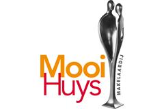 MooiHuys Makelaars Taxateurs Hoorn Hoorn (NH)