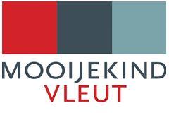 Mooijekind Vleut Makelaars Haarlemmermeer Hoofddorp