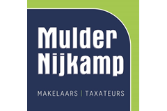 Mulder Nijkamp Makelaars Hengelo (OV)