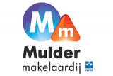 Mulder makelaardij B.V. Nijverdal