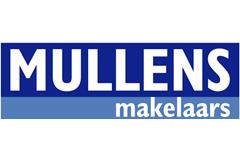 Mullens Makelaars B.V. Geleen
