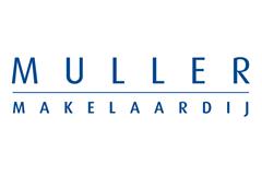 Muller Makelaardij Sneek