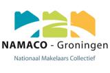 NAMACO Groningen (Nationaal Makelaars Collectief) Groningen