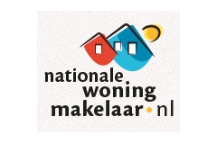 NATIONALE WONINGMAKELAAR Veendam