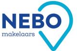 NEBO Makelaars Groningen